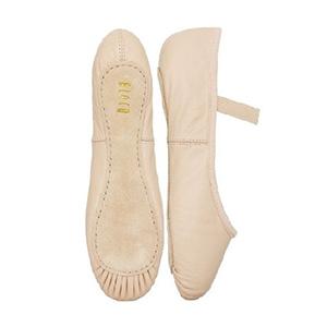 ballet-shoes_4