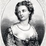 Ан Камарго
